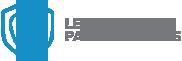 logo Groupe Parodontiste
